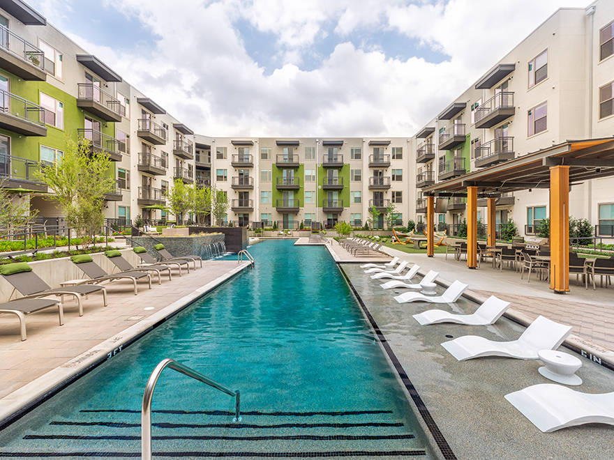 RPM Soars to Top 15 in National Multifamily Housing Council List of Apartment Managers