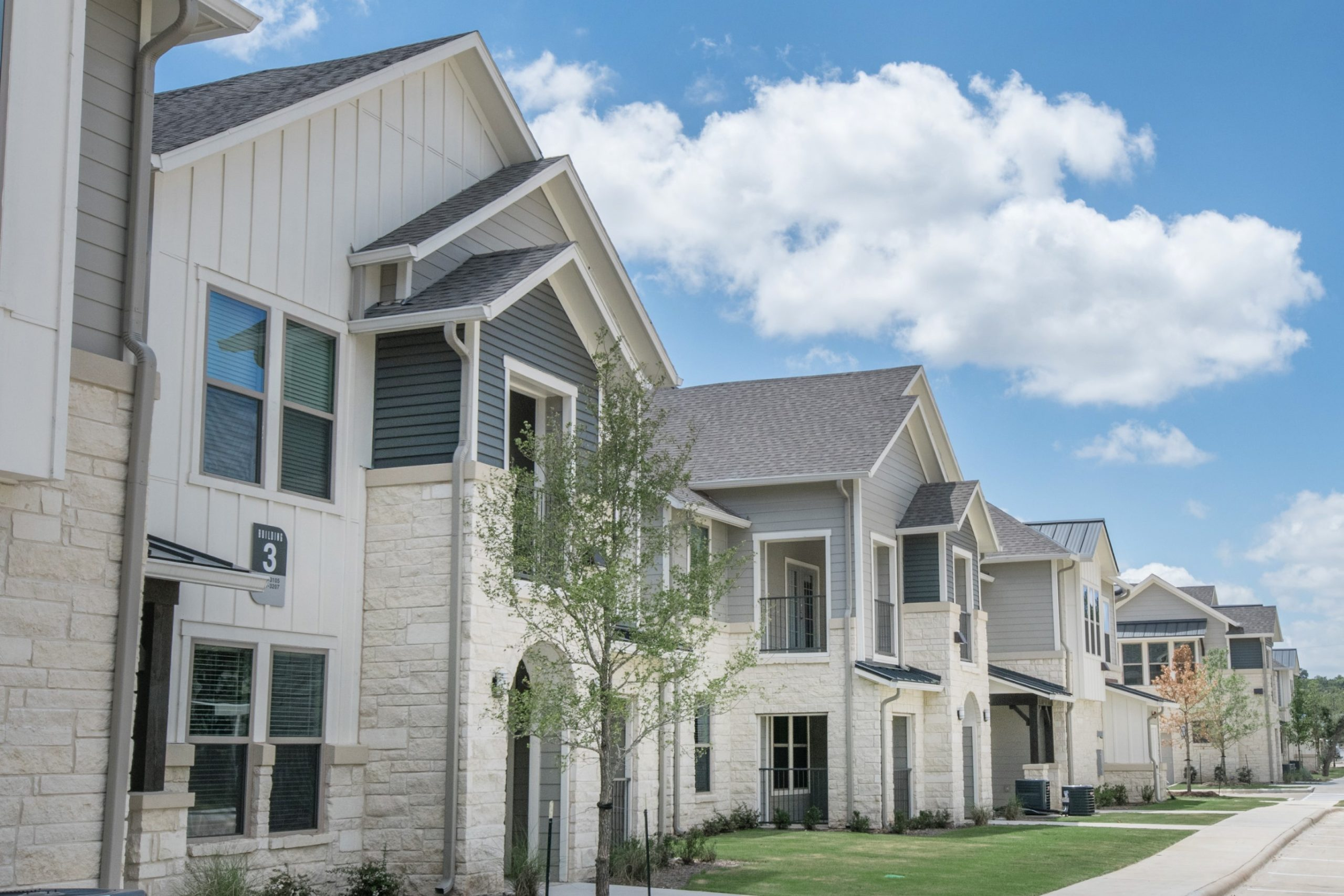 Tips For First-Time Apartment Renters