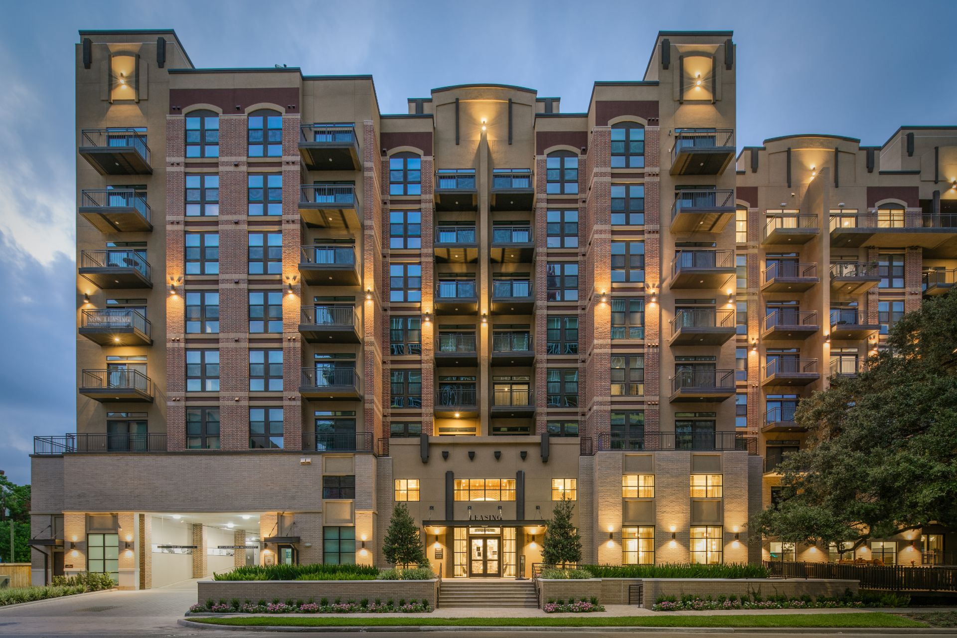RPM Living Retains Management of 10X Living Heights Waterworks, Formerly Known as Heights Waterworks, a Broadstone Community